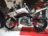 Bimota Tesi 3D