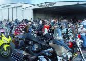 Bikers Bash Fort Lauderdale