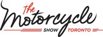 The Toronto Motorcycle Show - December 7-9, 2012