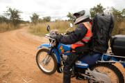 Riders-for-Health-shot-in-Zambia