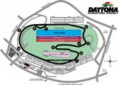 Daytona 200 Road Course