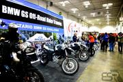 Toronto Spring Motorcycle Show Sat + Sun March 15 - 16, 2014_5