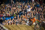 Free Tickets - Monster Energy AMA Supercross, Rogers Centre, March 22nd, 2014_1