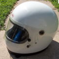New Gear Roundup: The Long-Awaited Return of Bell Helmets
