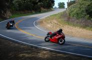 Mulholland-Hwy-Motorcycle-Curves