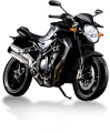 Aprilia Motorcycle Auction