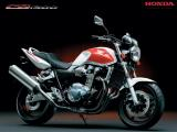 Honda CB1100 - Brand new, you're retro_2
