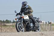 Honda CB1100 - Brand new, you're retro_3