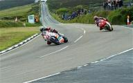 The Isle of Man TT_1