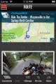 EatSleepRIDE Launches a Powerful App Exclusively for Motorcyclists_1