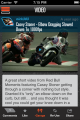 EatSleepRIDE Launches a Powerful App Exclusively for Motorcyclists_7