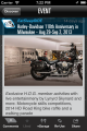 EatSleepRIDE Launches a Powerful App Exclusively for Motorcyclists_8