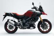 Suzuki V-Strom Concept for Donington_0