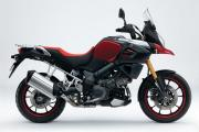 Suzuki V-Strom Concept for Donington_1