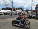 Laconia Bike Week 2013