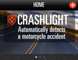 Get CRASHLIGHT