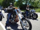 The Worst Part Of the 90th Laconia Bike Week