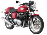 Thruxton 3 (stock photo)