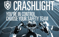 Get CrashLight: How-To Subscribe_0