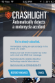 CRASHLIGHT - Subscribed