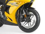 Erik Buell Racing Delivers the EBR 1190 RX Sportbike_0