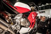 2014 Bimota BB3 - Worth A Look