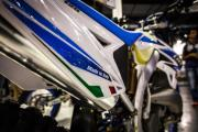 Italians Getting Dirty - Beta and TM Offroad Line-Up - EICMA 2013