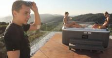 A Tour of Jorge Lorenzo's MotoGP Mansion_3