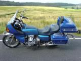 Honda Goldwing_0