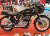 Toronto Spring Motorcycle Show Sat + Sun March 15 - 16, 2014_10