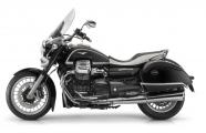 2013 Moto Guzzi California 1400 Touring_0
